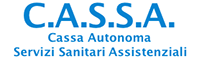 C.A.S.S.A.
